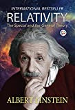 Relativity: The Special and the General Theory (Routledge Classics)