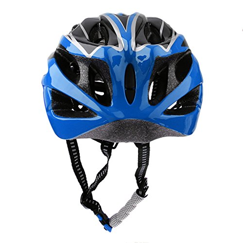 magideal road bike mtb cycling racing bicycle scooter safety protective helmets 1 Magideal Road Bike MTB Cycling Racing Bicycle Scooter Safety Protective Helmets 1 511FTDx6LRL