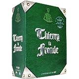Coffret Thierry La Fronde 9 DVD
