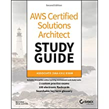AWS Certified Solutions Architect: Associate (SAA-C01) Exam