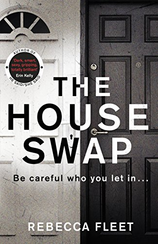 The House Swap (English Edition)