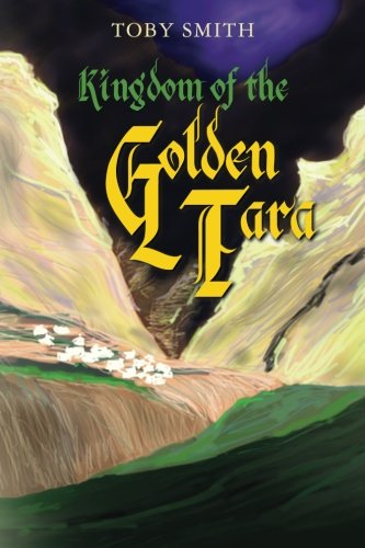 kingdom-of-the-golden-tara-camelon-series