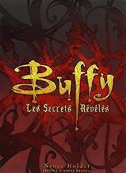 Buffy - Les secrets révélés
