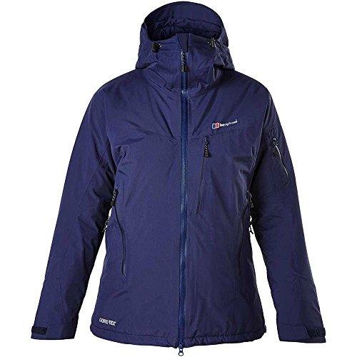 berghaus-the-frendo-insulated-jacket-womens-14
