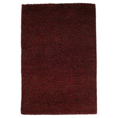 Passion Red Teppich, Größe: 90 x 150 cm (2 '27.94 cm × 4