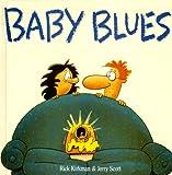 Baby Blues- Comic - Rick Kirkman, Jerry Scott