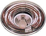 Goldair GA0750 Heat/Light Unit