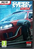 Best Pc Racing Games - Super Street: The Game PC DVD Review