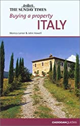 Buying a Property: Italy (
