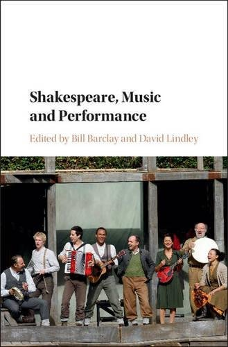 shakespeare-music-and-performance