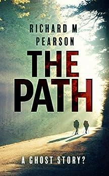 The Path by [Pearson, Richard M]