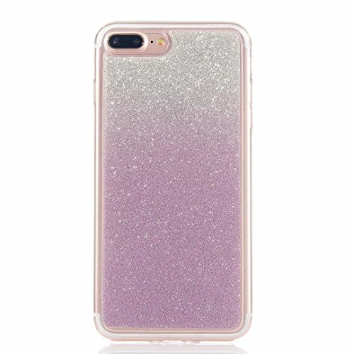 funda-cover-iphone-7-plus-mutouren-bling-funda-case-de-silicona-tpu-carcasa-del-brillo-del-crystal-c