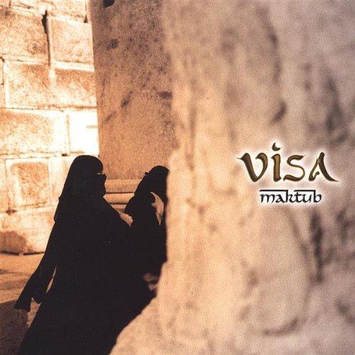 maktub-by-visa