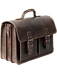 Riesen Koffer