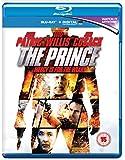 Best Lions Gate Films Blu Ray - Prince [Edizione: Regno Unito] [Blu-ray] [Import italien] Review