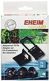 Eheim Adapter T5/T8Classic für Aquarien