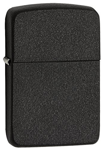 zippo-1941-replica-windproof-pocket-lighter-black-crackle