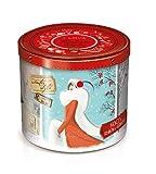 Balocco pandoro classico in latta gr.750 (1000034364)