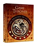 Game of Thrones - Les Origines de la saga - Huginn & Muninn - 06/11/2014
