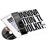 Marty Neumeier's INNOVATION TOOLKIT by Marty Neumeier (2009-12-12)