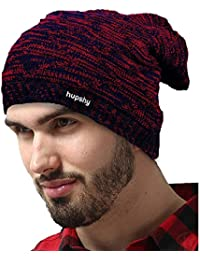 5152226b58e Amazon.in  Wool - Caps   Hats   Accessories  Clothing   Accessories