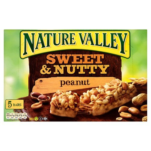 nature-valley-sweet-and-nutty-peanut-bar