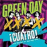 CUATRO! - GREEN DAY