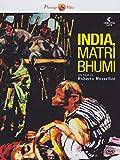 India, Matri Bhumi [Italia] [DVD]