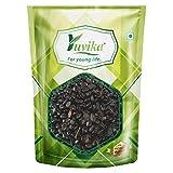 YUVIKA Chaksoo Seed - Chaskoo Seed - Cassia Absus (400 GM)