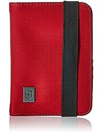 Victorinox Travel Accessoires 4.0 Porta tarjetas de credito 10 cm