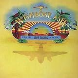 Wishbone Ash: Live Dates+1 (Audio CD)