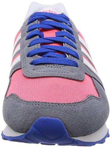 Adidas SPORTS GRIS F98274 10KW Multicolore