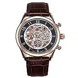 Ingersoll-Herren-Armbanduhr-IN1413RBK