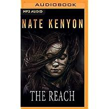 The Reach by Nate Kenyon (2016-06-07)