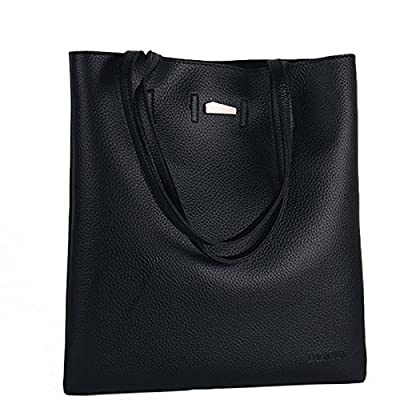 Cuir PU Femmes Sacs Sacs à main Sacs à main d'épaule Messenger sacs femmes Sacs Designer pour les femmes