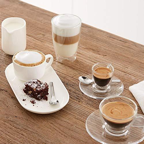 Tchibo Cafissimo 96er Kaffee-Kapseln Espresso Brasil , Vorrats Box - 8