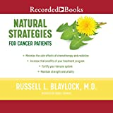 Naturals L - Best Reviews Guide