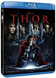 Thor [Blu-ray] [Import italien]