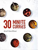 Best 30 Minute - 30 Minute Curries Review