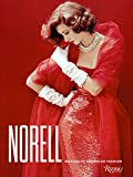 Norell - Master of American Fashion