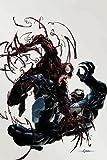 Image de Venom vs. Carnage