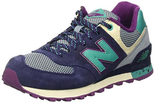 new-balance-wl574-b-womens-low-top-sneakers