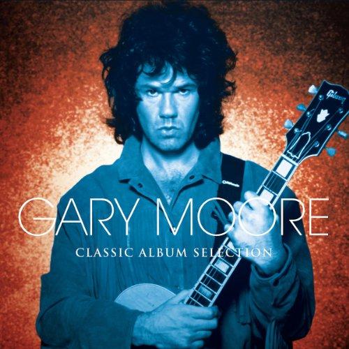 classic-album-selection