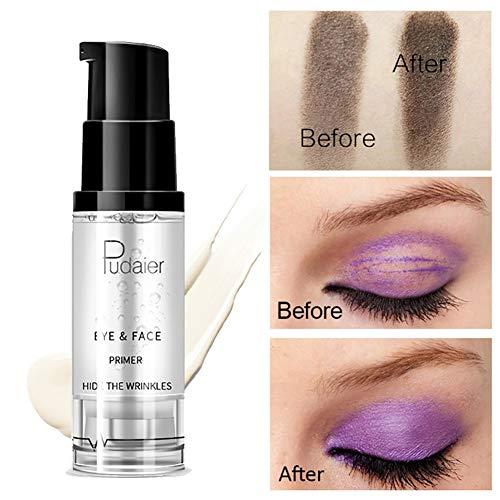 Bolso 1bottle magia Eye Primer Base maquillaje sombra