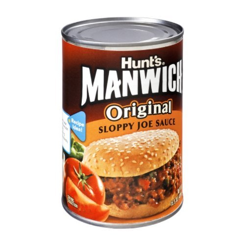 hunts-manwich-original-sloppy-joe-sauce-439g-can
