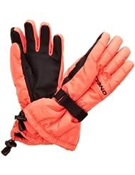 O'neill accessories paire de gants de ski pour fille