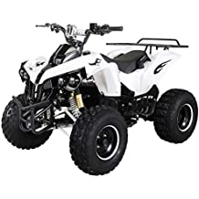 Pocketbike Pocket Bike Kettenschutz Quad ATV