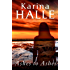 Ashes to Ashes (Experiment in Terror Book 8)