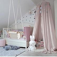 suchergebnis auf f r baldachin kinderbett. Black Bedroom Furniture Sets. Home Design Ideas
