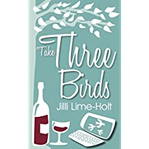 Take Three Birds